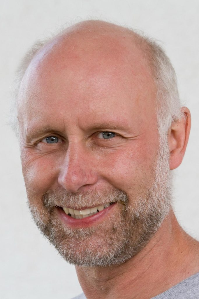 Holger Salewski